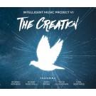INTELLIGENT MUSIC PROJECT VI - The Creation (digi pack)