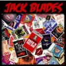 BLADES, JACK - Rock'n Roll Ride
