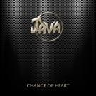JAVA - Change Of Heart