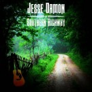 DAMON, JESSE - Southern Highway