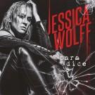 WOLFF, JESSICA - Para Dice