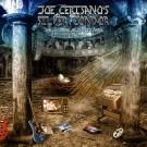 JOE CERISANO'S SILVER CONDOR - Studio Cuts & Live (2 CDs)