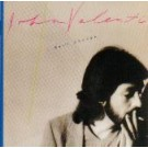 VALENTI, JOHN - I Won't Change (Japan CD, special edition)