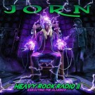 JORN - Heavy Rock Radio II / Executing The Classics
