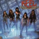 KEEL - Keel (digitally remastered)