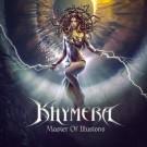 KHYMERA - Master Of Illusion