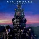 KIK TRACEE - No Rules +10 (2 CDs, digitally remastered)