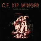 WINGER, KIP - The Box Set Collection (5 CD Boxset)