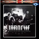 LAROCHE - Dancing After Midnight (digitally remastered)