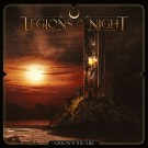 LEGIONS OF THE NIGHT - Sorrow Is The Cure