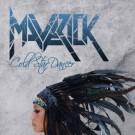 MAVERICK - Cold Star Dancer (digi pack)