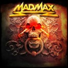 MAD MAX - 35 (ltd. edition digi pack)
