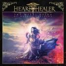 HEART HEALER - The Metal Opera