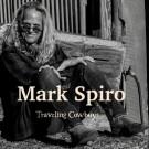 SPIRO, MARK - Traveling Cowboys