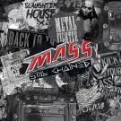 MASS - Still Chained