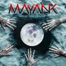 MAYANK  - Mayank