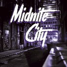 MIDNITE CITY - Midnite City