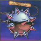MORNINGSTAR - Morningstar +2 (digitally remastered)