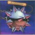 MORNINGSTAR - Morningstar +2 (digitally remastered)