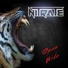 NITRATE - Open Wide