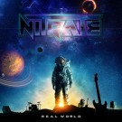 NITRATE - Real World