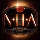 NO HOT ASHES - N.H.A.