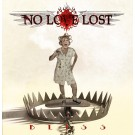 NO LOVE LOST - Bliss