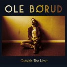 BORUD, OLE - Outside The Limit (digi pack)
