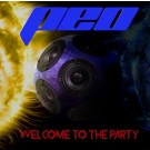 PEO - Welcome To The Party