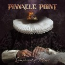 PINNACLE POINT - Symphony Of Mind
