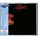 PLAYER - Room With A View (JAP CD)