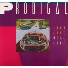 PRODIGAL - Just Like Real Life +4 (digitally remastered)