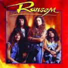RANSOM - Ransom +4 (digitally remastered)
