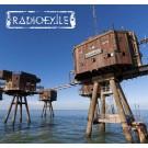 RADIO EXILE / Radio Exile
