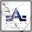 REACH  - The Great Divide