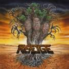 REFUGE - Solitary Man (digi pack)
