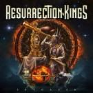 RESURRECTION KINGS - Skygazer