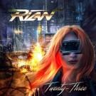 RIAN - Twenty-Three