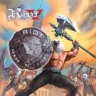 RIOT V - Armor Of Light + bonus CD (digi pack)