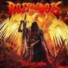 ROSS THE BOSS - By Blood Sworn +3 (ltd. edition digi pack)