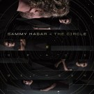 HAGAR, SAMMY & THE CIRCLE - Space Between (digi pack)