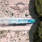 SERGEANT STEEL - Truck Tales (digi pack)