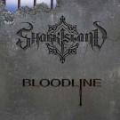 SHARK ISLAND - Bloodline (digi pack)