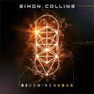 COLLINS, SIMON - Becoming Human
