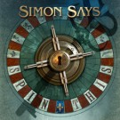 SIMON SAYS - Spin This +6 (digitally remastered)