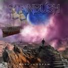 BUSH, STAN - Dare To Dream