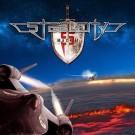 STEEL CITY - Mach II