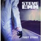 EMM, STEVE - First Strike