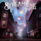 STREAMLINE - Streamline (digi pack)