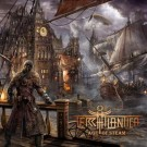 TERRA ATLANTICA - Age Of Steam